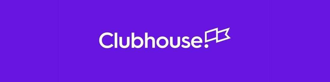 FineDings Januar 2021 Clubhouse