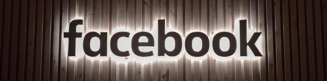 FineDings Juni 2020 Facebook