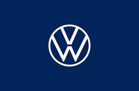 FineDings_Sep19_VW-Logo