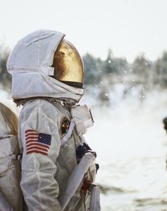 JM-Blog-Astronauten-2-1