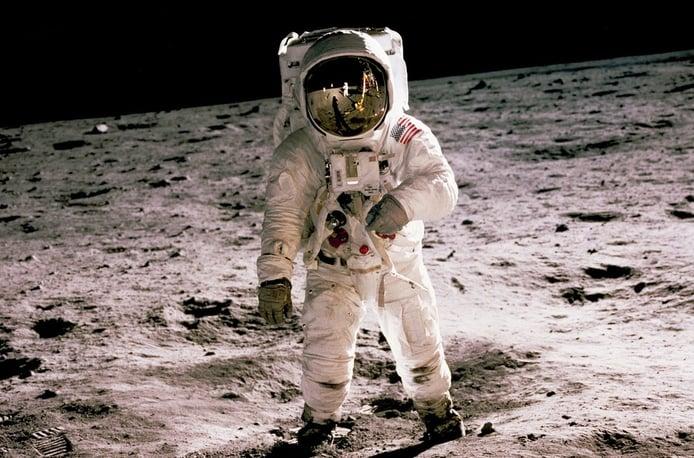 JM-Blog-Astronauten