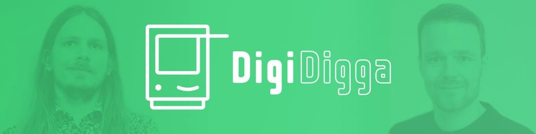 FineDIngs Februar 2021 DigiDigga