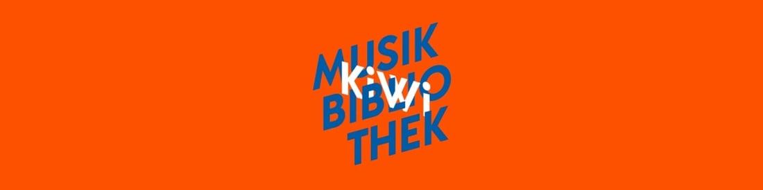 FineDings März 2021 Kiwi Musikbibliothek