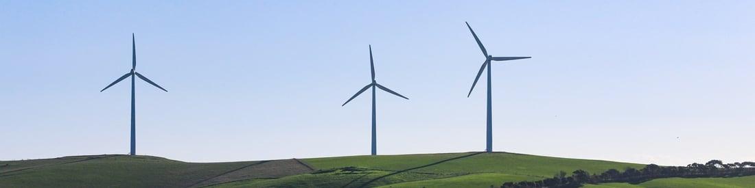 FineDings Juni 2021 Windkraft.