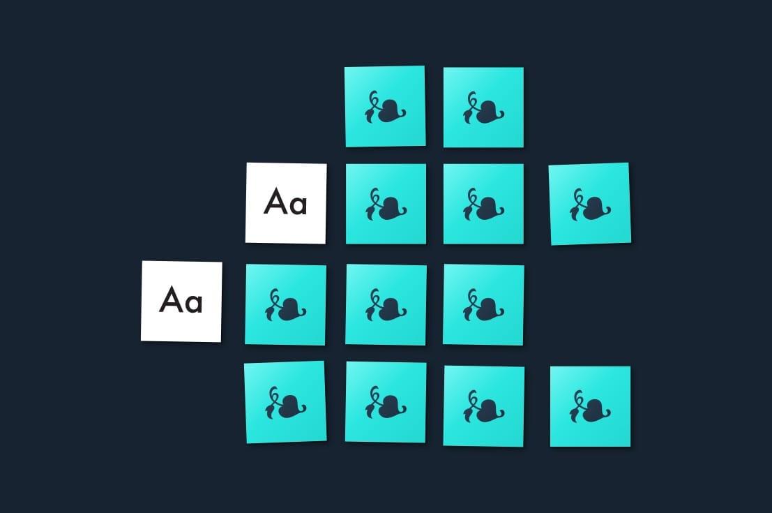 font-memory-game