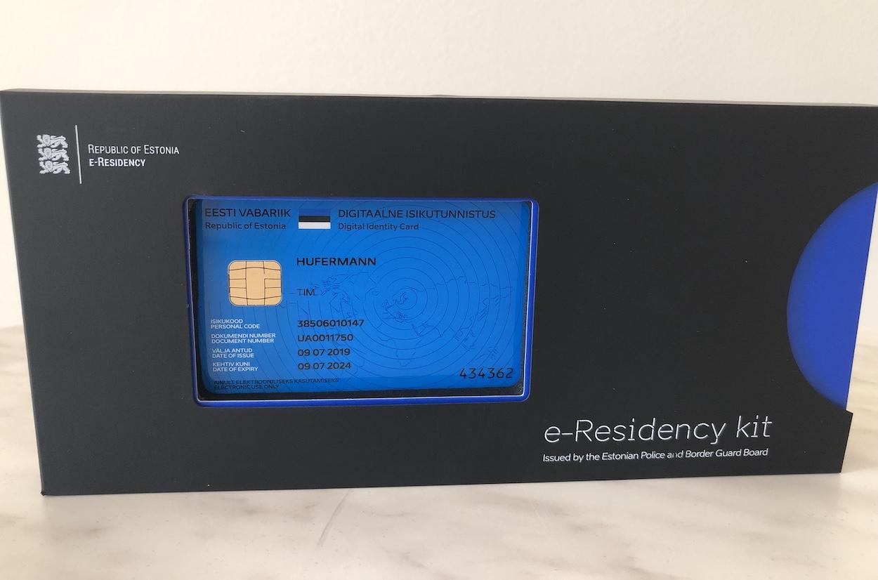 Estland-ID-JM-Blog