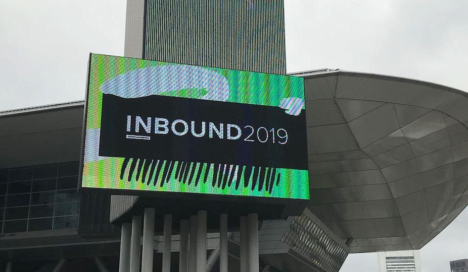 jungmut-hubspot-inbound-2019-conference